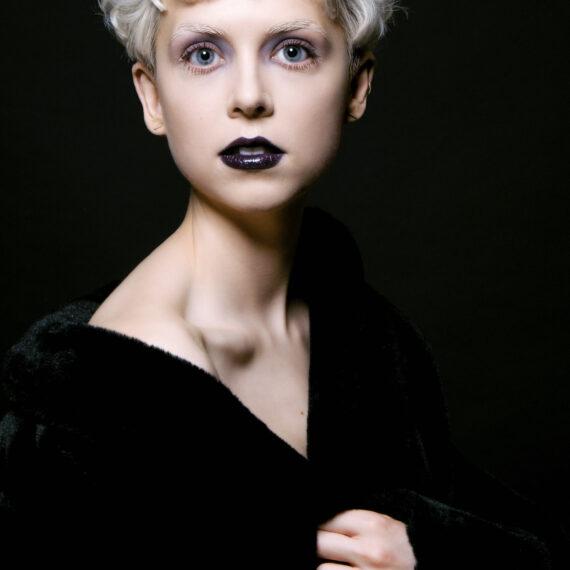 NatalieTrainor Portfolio Portrait 06